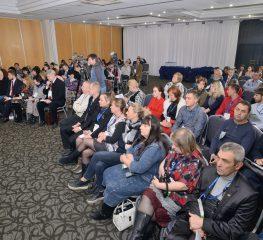 Названы победители конкурса «Социальные инвестиции юга России»
